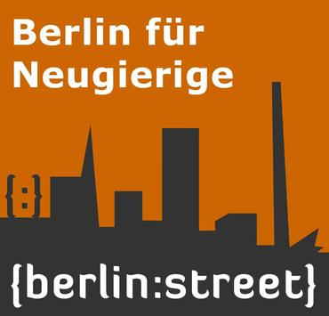 BerlinStreet screenshot 8