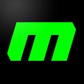 MobileMule icon