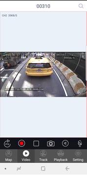 MobileMule screenshot 3