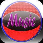 Mürat böz janti müzik lyrics icon
