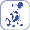 Watashi AHD v2 ikona