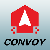 Convoy Secur icon
