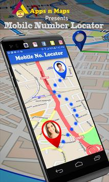 Find My SIM Location Friends Family Phone Loc For Android APK - Find location of phone number on map
