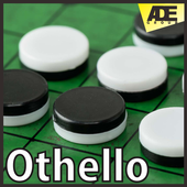 Othello Free icon