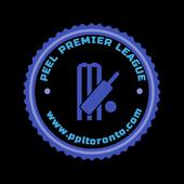 PPL Cricket icon