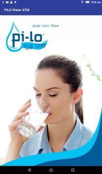 PILO Feedback poster