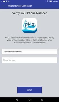 PILO Feedback screenshot 14