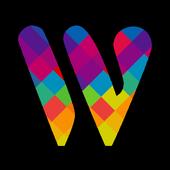 Winsoft Web Mobile icon
