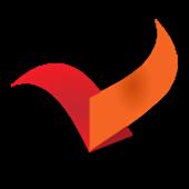 Recharge Forum icon