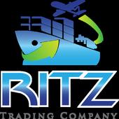 Ritz Trading icon