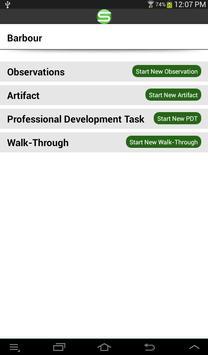 SFS Mobile apk screenshot