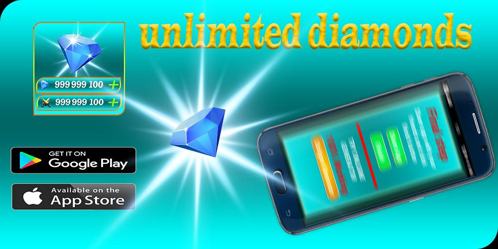 Instant Free Diamond For Mobile Legends Rewards For Android Apk Download