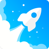 Super Boost - Supercharge Your Phone icon