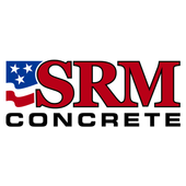 SRM Concrete icon
