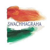 Swachh Asap icon