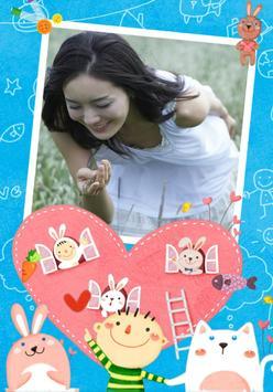 스토리 사진인화 - 사진인화 사진편집 사진꾸미기 apk screenshot