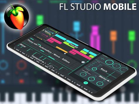 Fl mobile studio premuim for android apk download for Studio mobili