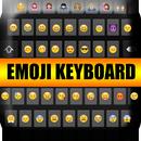 Emoji Keyboard APK Android