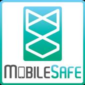 모바일세이프 icon