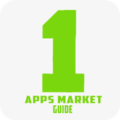 Install App Events android  intelektual Tips Mobile1 Market free