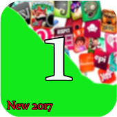 Mobile1 New Market Store tips icon