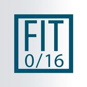 FeiraFit0/16 icon