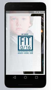 FeiraFit0/16 poster