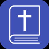 mobiBible - Bible icon
