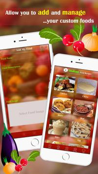 Indian food recipes apk download free health fitness app for indian food recipes apk screenshot forumfinder Images