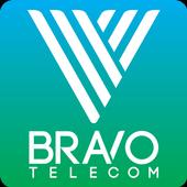 브라보텔레콤 icon