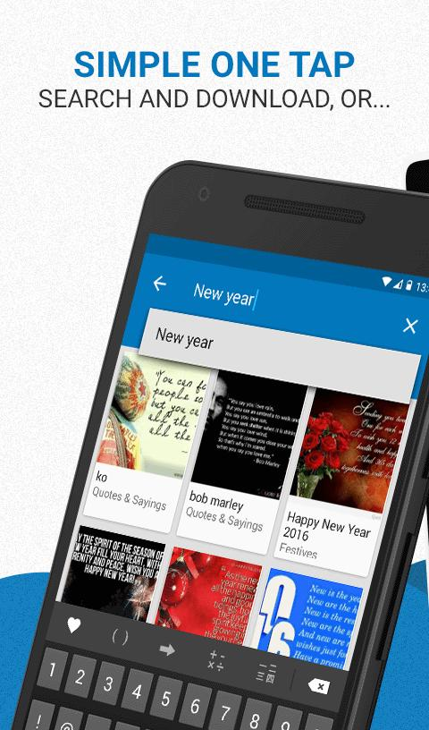 mobile9 Themes Fonts for Android APK Download