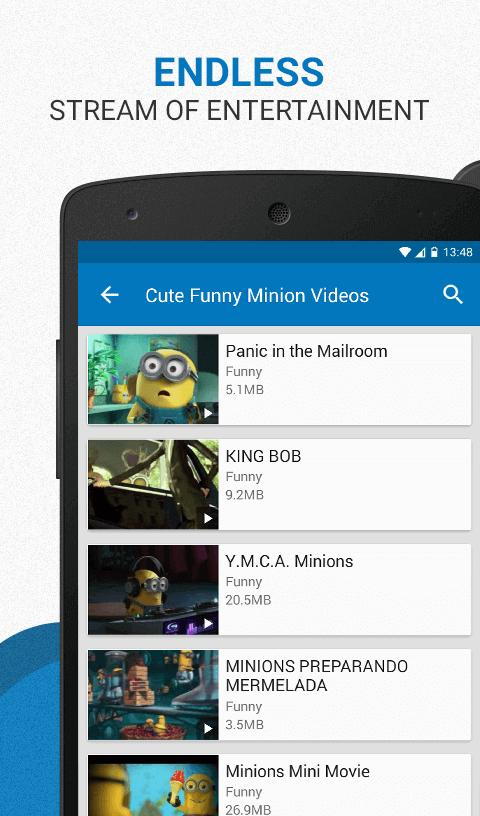 mobile9 - Themes, Fonts for Android - APK Download
