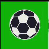 Calcio HD icon