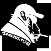 Smehu - сервис хорошего настроения, приколы icon