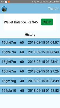 Mobil 4T apk screenshot