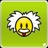 Clues - Player icon