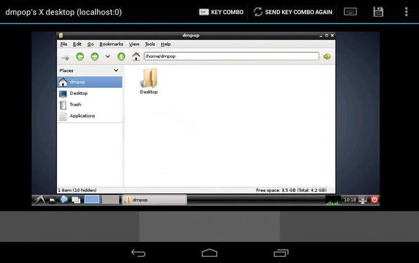 Kali Linux For Android 2017 for Android - APK Download