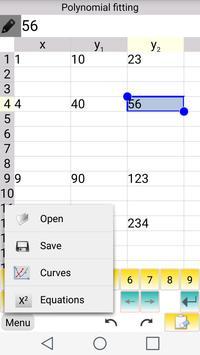 MobileMaths Lite apk screenshot