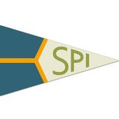 Spruce Point Inn icon