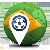 Sao Paulo City Guide - Brazil icon