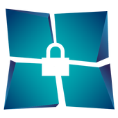 TopLock Lockscreen icon