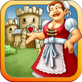 Kingdoms & Monsters icon
