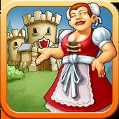 Kingdoms icon