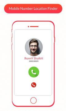 Mobile Number Location Finder screenshot 6