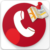 Mobile Number Search icon
