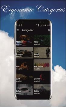 Wallpapers 4K-Best Quality screenshot 3