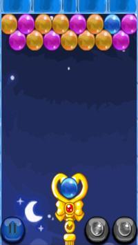 Bubble Wizard screenshot 1