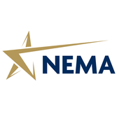 NEMA Forum icon
