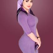 طريقة الشيشانيات للتسمين و زيادة الوزن icon