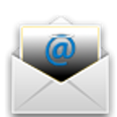 MAD Corporate Email Client icon
